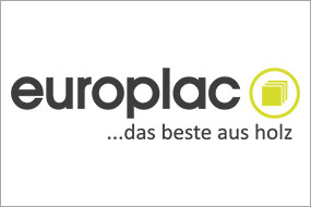 europlac